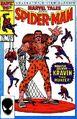Marvel Tales Vol 2 187