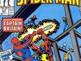 Marvel Tales Vol 2 201