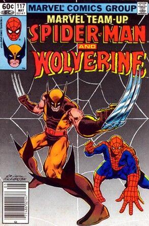 Marvel Team-Up Vol 1 117.jpg