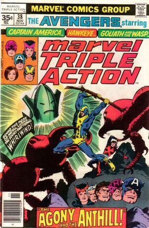 Marvel Triple Action Vol 1 38.jpg