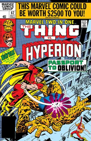 Marvel Two-In-One Vol 1 67.jpg