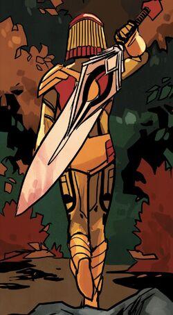 Mercy (Sword) from X-Men Vol 5 16 001.jpg
