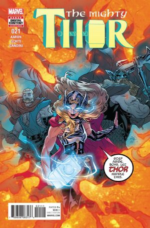 Mighty Thor Vol 3 21.jpg