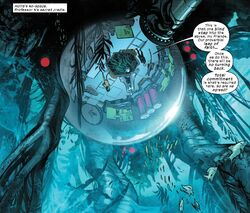 Moira's No-Space from House of X Vol 1 6 001.jpg