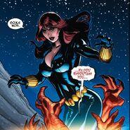 Natalia Romanova (Earth-616) from Avengers vs. X-Men Vol 1 5 0002
