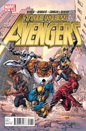 New Avengers Vol 2 17.jpg