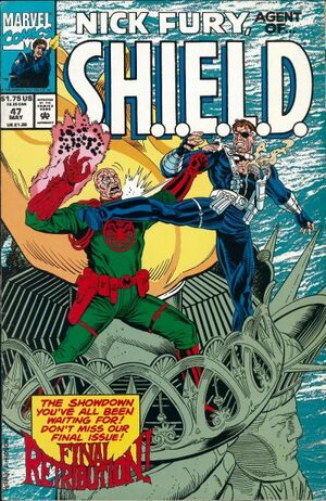 Nick Fury, Agent of S.H.I.E.L.D. Vol 3 47.jpg