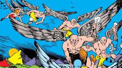 Parrot-Men from Daring Mystery Comics Vol 1 2 0001.jpg