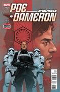Poe Dameron Vol 1 2