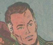 Reed Richards (Earth-8417)