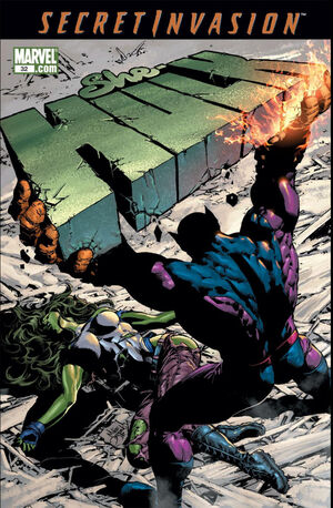 She-Hulk Vol 2 32.jpg