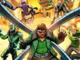 Sinister Six (Multiverse)