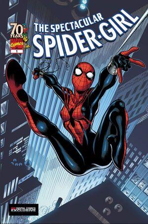 Spectacular Spider-Girl Vol 1 1.jpg
