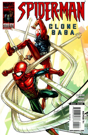Spider-Man The Clone Saga Vol 1 4.jpg