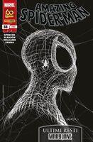 Spider-Man Vol 1 767 ita