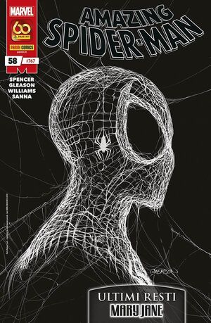 Spider-Man Vol 1 767 ita.jpg