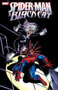 Spider-Man vs. Black Cat TPB Vol 1 1