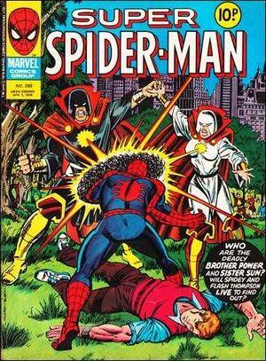 Super Spider-Man Vol 1 269.jpg
