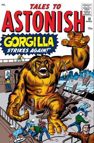 Tales to Astonish Vol 1 18.jpg