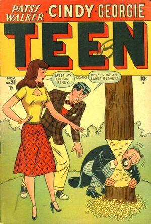 Teen Comics Vol 1 28.jpg