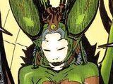 Tenebrae (Earth-616)