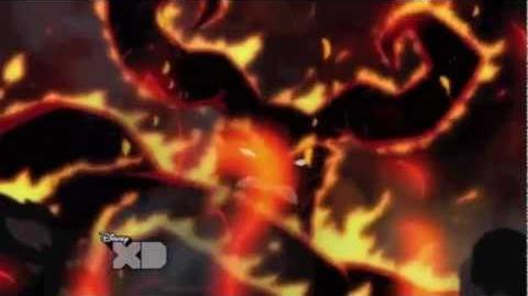 The_Avengers_Earth's_Mightiest_Heroes_Surtur's_Awakening