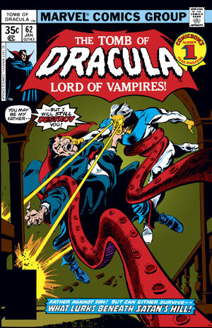Tomb of Dracula Vol 1 62.jpg