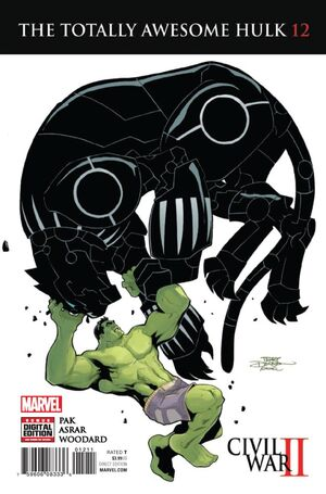 Totally Awesome Hulk Vol 1 12.jpg
