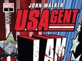 U.S.Agent Vol 2 3