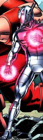 Ultron (Earth-33900)