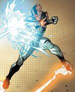 Ultron (Earth-616) from Tony Stark Iron Man Vol 1 17 001