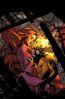 Uncanny Inhumans Vol 1 8 Textless.jpg