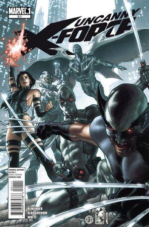 Uncanny X-Force Vol 1 5.1.jpg