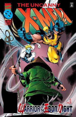 Uncanny X-Men Vol 1 329.jpg