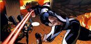 Uncanny X-Men Vol 1 513 page 23 Calvin Rankin (Earth-616).jpg