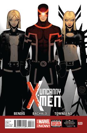 Uncanny X-Men Vol 3 20.jpg