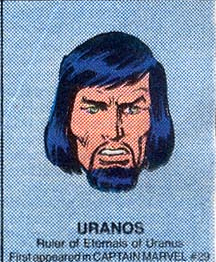 Uranos (Earth-616) from Official Handbook of the Marvel Universe Vol 2 4 001.png