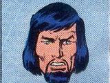 Uranos (Earth-616)