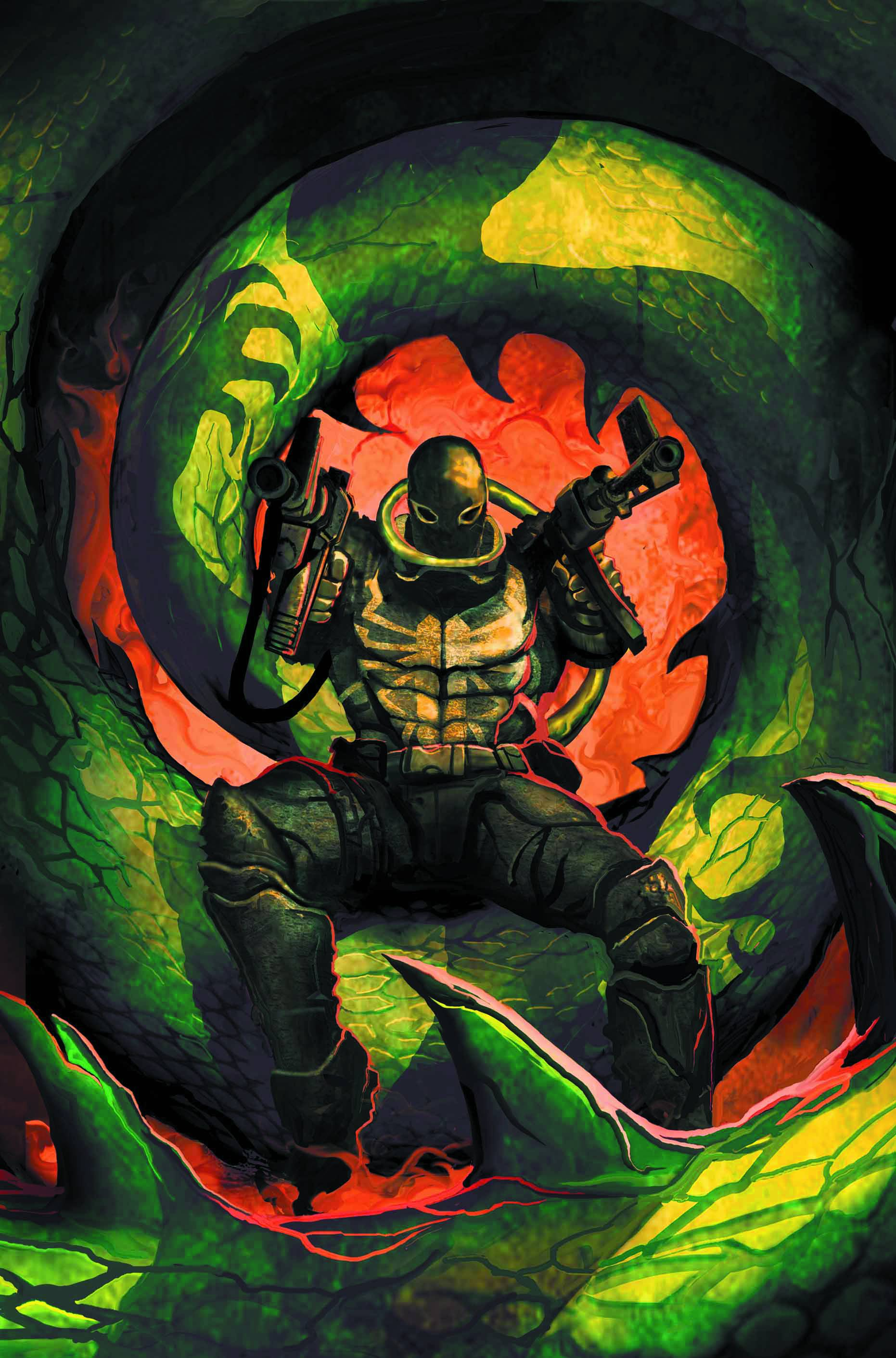 Venom Vol 2 20 Textless.jpg