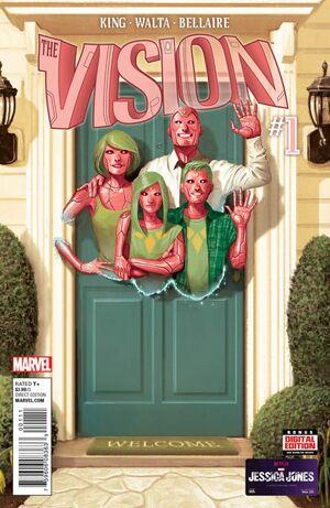 Vision Vol 2 1.jpg