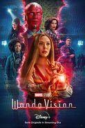WandaVision poster ita 022
