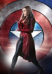 Wanda Maximoff (Earth-199999) from Captain America Civil War 0002.jpg