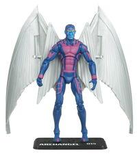 Warren Worthington III (Earth-616) from Marvel Universe (Toys) Series 2 Wave VIII 0001.jpg