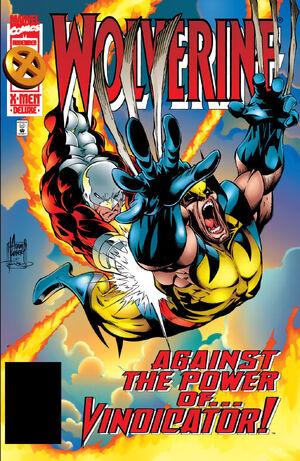 Wolverine Vol 2 95.jpg