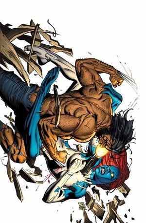 Wolverine Vol 3 65 Textless.jpg