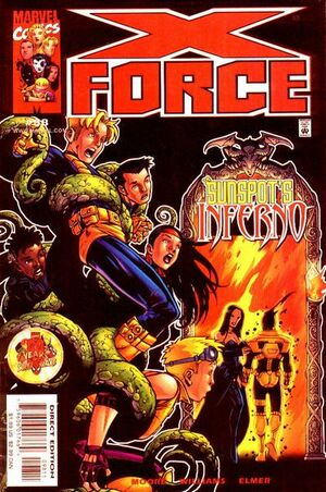 X-Force Vol 1 98.jpg
