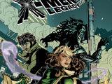 X-Men: Legacy Vol 1 226