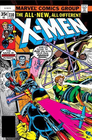 X-Men Vol 1 110.jpg