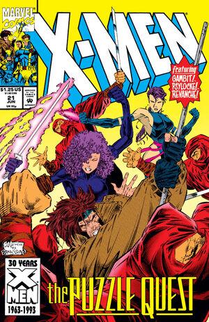 X-Men Vol 2 21.jpg