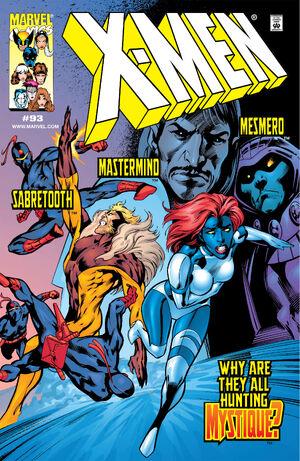 X-Men Vol 2 93.jpg